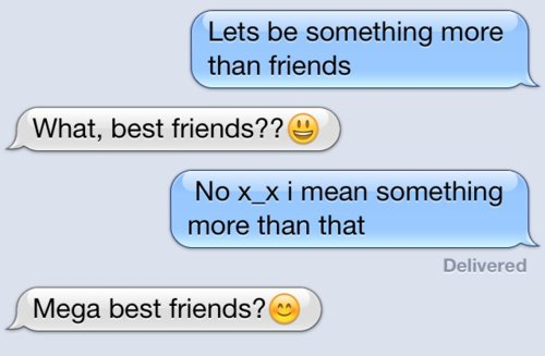 best friends, funny, idiot, mega, message, more, text, typography