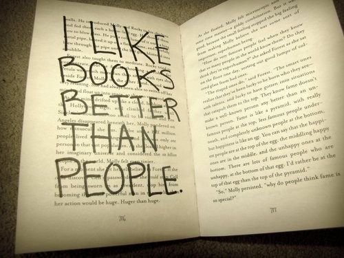 better, books, like, people, than