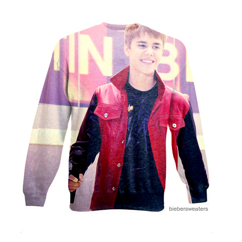 bieber, fashion, guy, hot, justin bieber, swag, sweater, sweatshirt