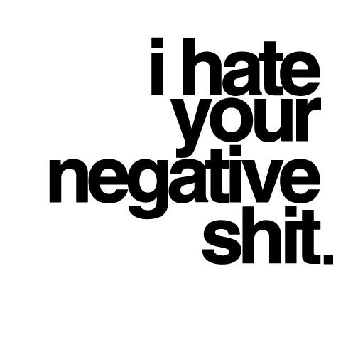 Dark Love Quotes on Black And White  Hate  Love  Negative  Quote   Inspiring Picture On