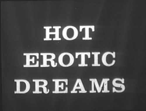 black, dreams, erotic, hot, love, typography, white
