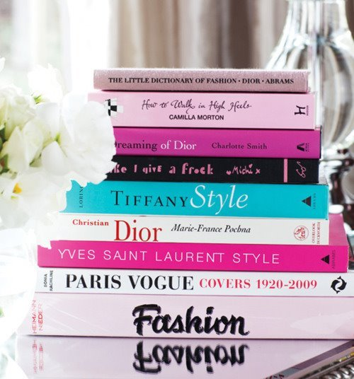 book, books, dior, fashion, girls