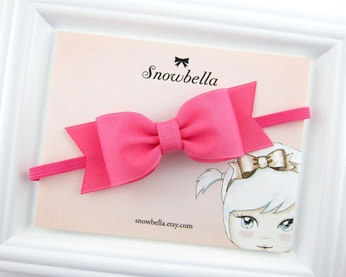 bow, cute, fashion, girly, lepillow, pastel, pink, pretty, vintage