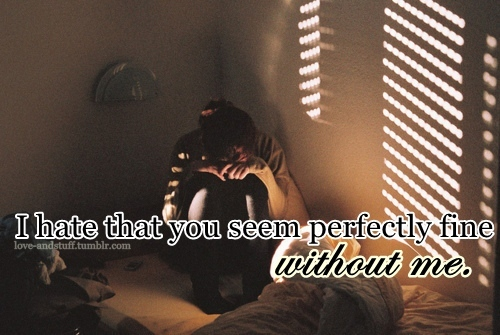 boy, boyfriend, couple, cry, crying, girl, girlfriend, hate, hurt, hurting, love, pain, quote, quotes, relationship, relationships