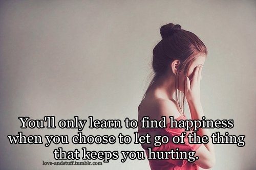boy, boyfriend, couple, cry, crying, girl, girlfriend, hurt, hurting, love, pain, quote, quotes, relationship, relationships