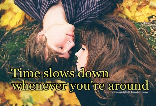 boy, boyfriend, couple, forever, girl, girlfriend, love, quote, quotes, relationship, relationships, sweet