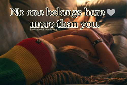 boy, boyfriend, couple, girl, girlfriend, heart, love, quote, quotes, relationship, relationships, sweet