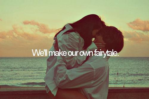 boy, boys and girls, couple, fairytale, girl