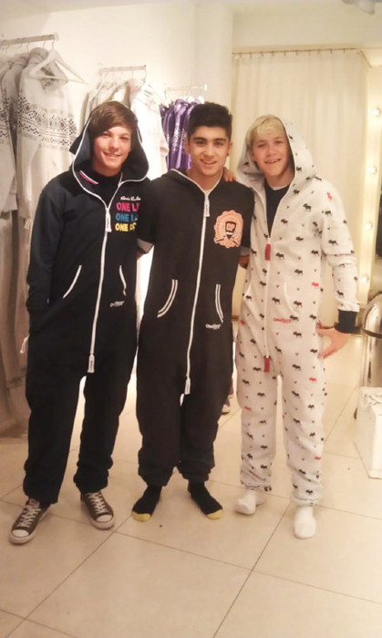 boys, cute, harry, liam, louis, louis tomlinson, niall, niall horan, one direction, onzies, zayn, zayn malik