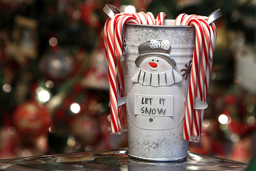 candy, candy cane, christmas, cute, fashion, food, love, snowman, winter