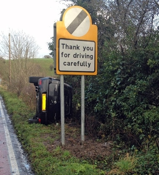 car, carefully, driving, fail, funny
