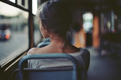 car, friend, girl, hair, love, lovely, train