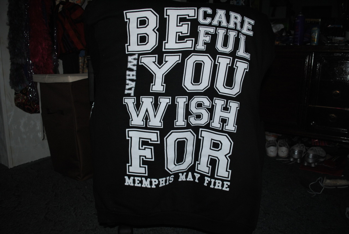 careful, memphis may fire, quote, shirt, song
