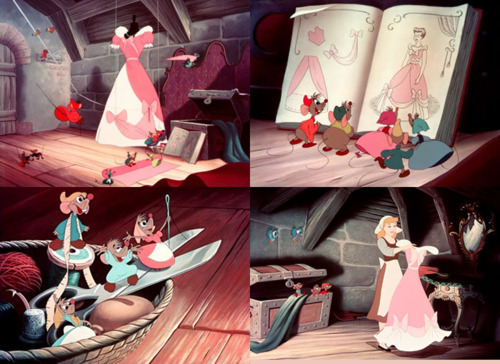 cartoon, childhood, cinderella, classic, cute