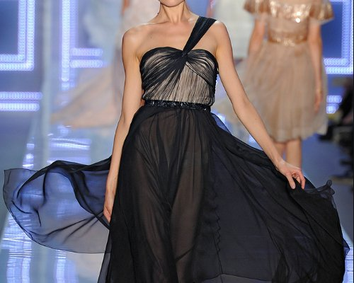 catwalk, details, dress, dresses, fashion