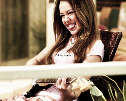 celebrity, cool, cute, fashion, hannah montana