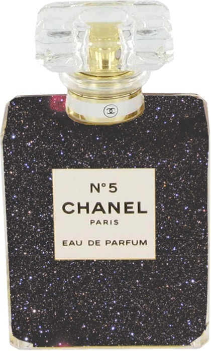 chanel, coco chanel, parfum, paris, perfum