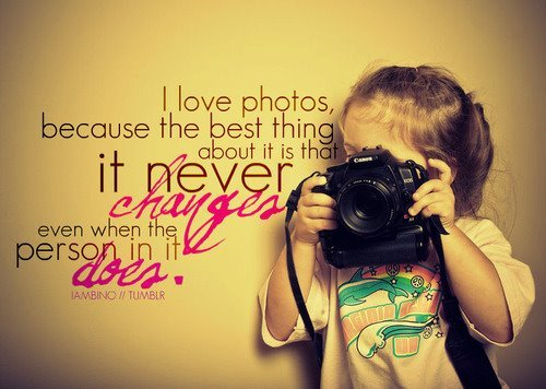 child, little girl, photography, words
