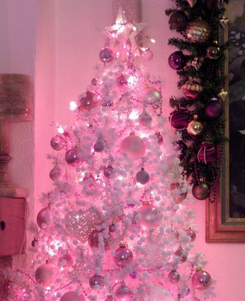 christmas, christmas tree, cute, kerst, new year