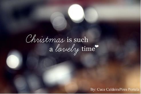 Christmas Quotes For Friends – Pelfusion.com