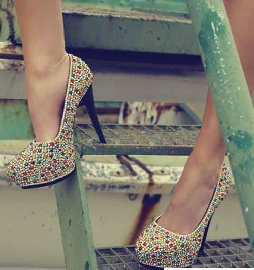 classy, cute, fashion, girl, glam, hot, sexy, shoes, style