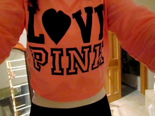 clothe, love pink, photography