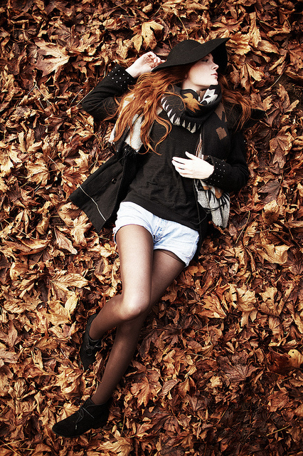 clothes, fashion, free, girl, nature