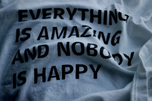 cool, happiness, happy, life, quote
