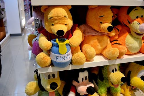 cut, cute, disney, photography, piglet, winnie the pooh
