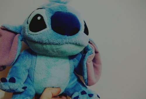 Cute Stitch Disney Cute Stitch tu