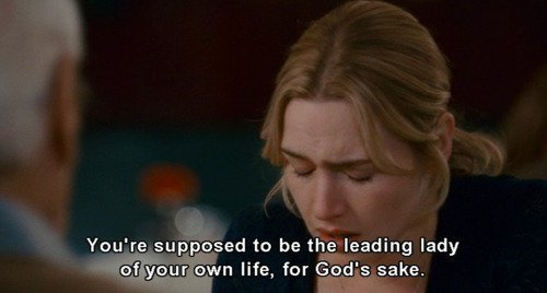 cute, fashion, holiday, kate winslet, love, quotes, text