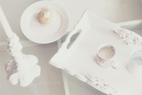 cute, fashion, lepillow, pastel, photography, vintage
