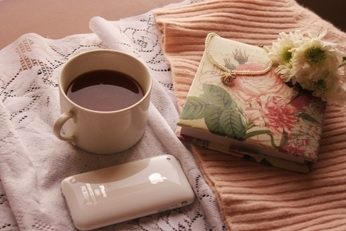 cute, fashion, lepillow, vintage
