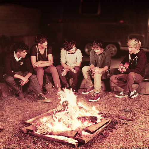 cute, fire, guitar, harry styles, liam payne
