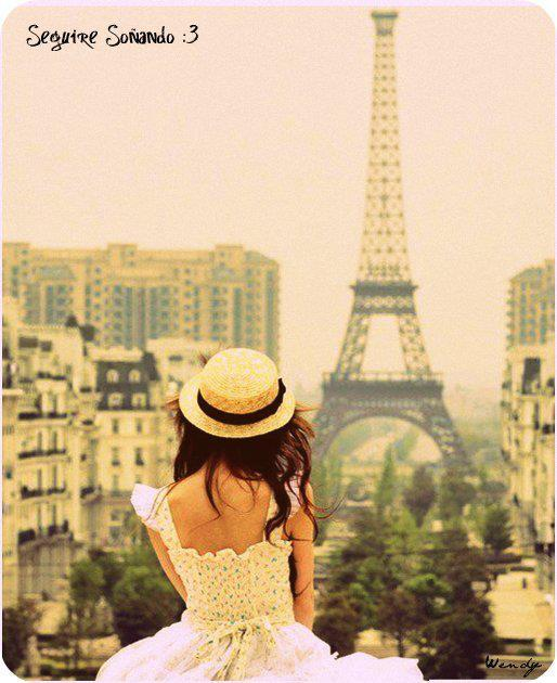 cute, girl, paris, photografy, pretty