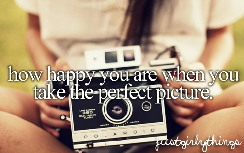 cute, girly thing, girly things, happy, love