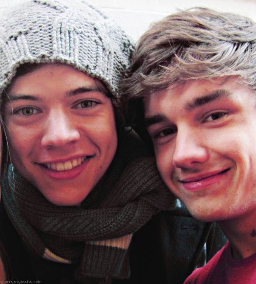cute, harry styles, liam payne, lovely, one direction
