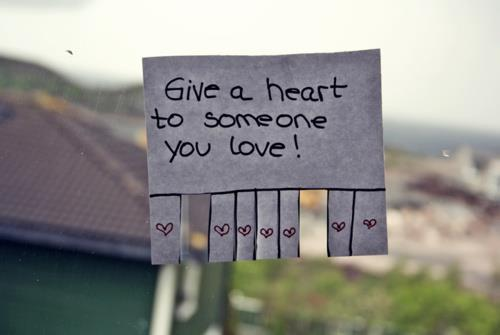 cute, hearts, inspirational, inspire, love