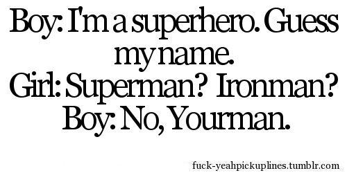 cute, love, quotes, superhero, superman