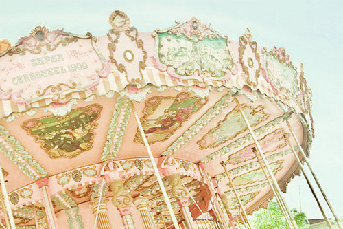 cute, pastel, photography, pink, vintage