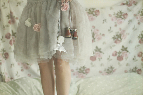 cute, pastel, photography, vintage