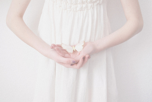 cute, pastel, photography, vintage, white