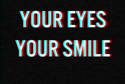 Love Quotes About Eyes And Smile Quotes