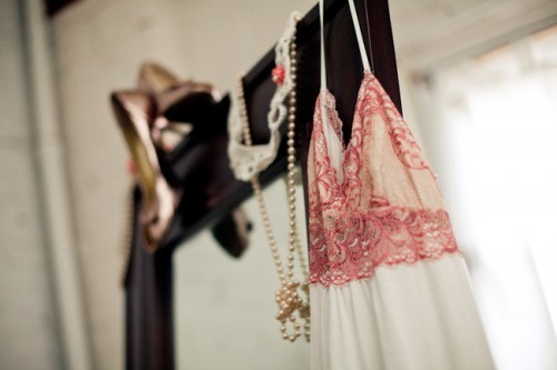 decor, fashion, lace, mirror, shabby chic