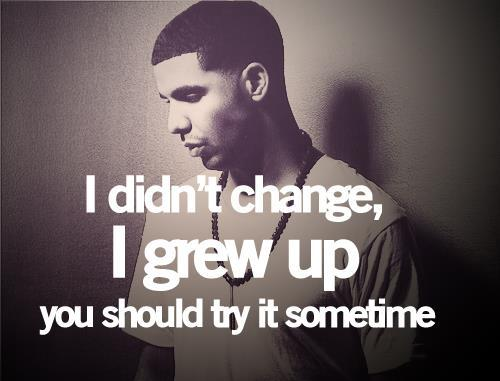 drake heartbreak quotes quotesgram