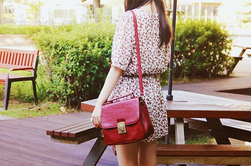 dress, fashion, girl, k-fashion, kfashion