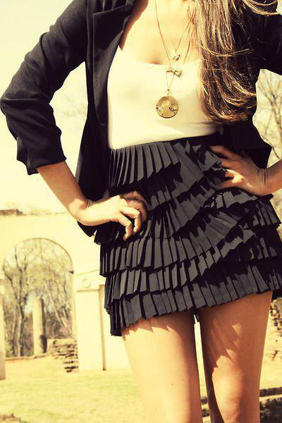 dress, fashion, girl, outfit, style