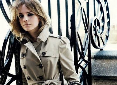 emma watson, girl, harry potter, photo shoot