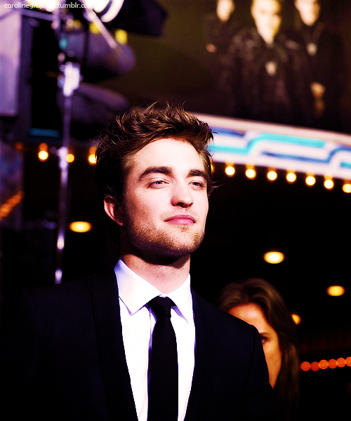 eyes, hot, premiere, robert pattinson, sexy