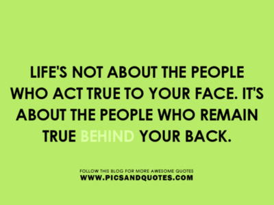 fact, life, quote, truth, typography